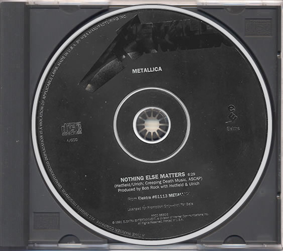 1991 - PRCD 8530-2