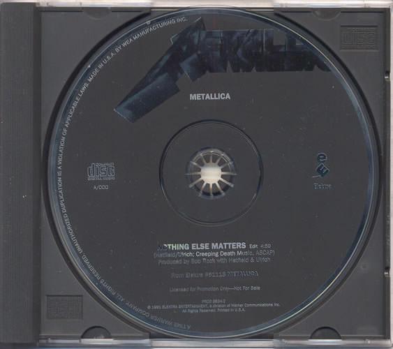 1991 - PRCD-8534-2
