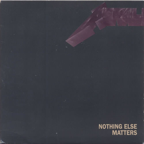 1992 - METAL 10