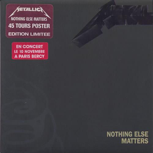 1992 - 866 708-7