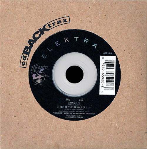 1988 - 65920-2