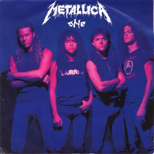 1989 - METDJ 5