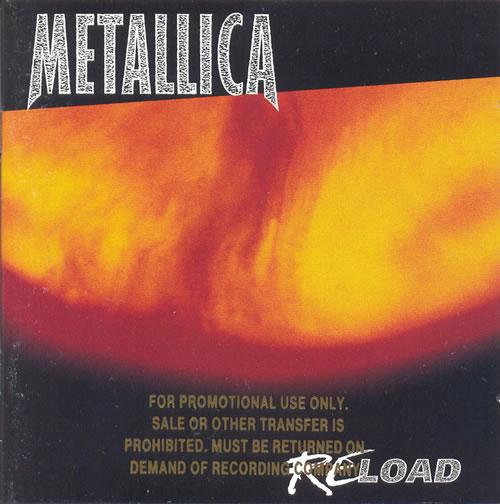 1997 - 62126-2