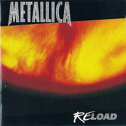 1997 - CD-62126