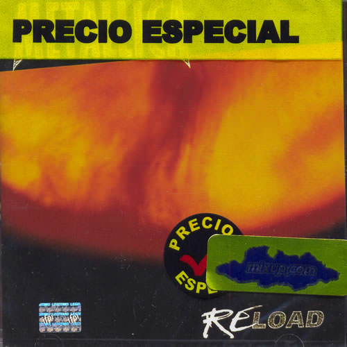 1997 - 536 409-2 (25)
