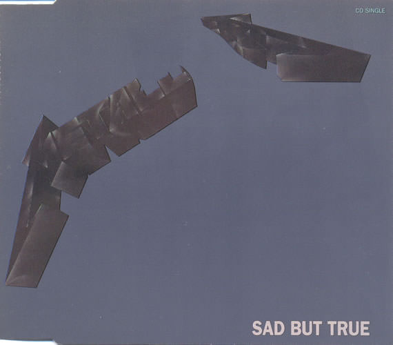 1992 - 864 411-2