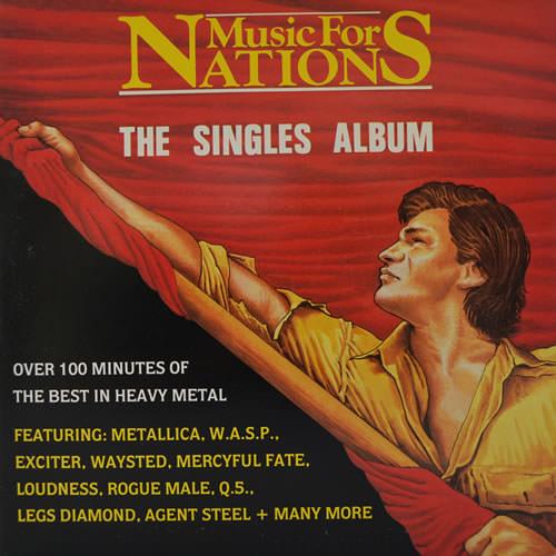 1986 - MFN 71