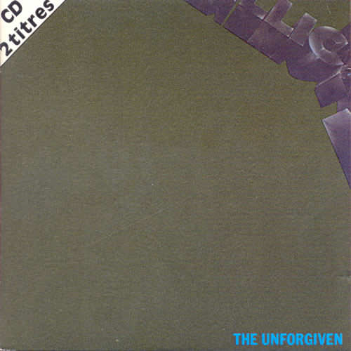 1991 - 866 136-2