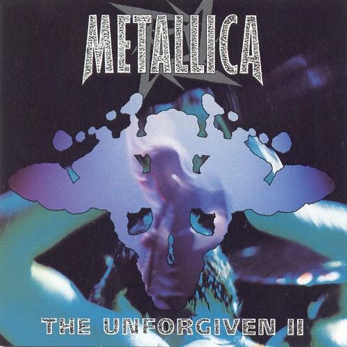 1998 - PRCD 9964-2