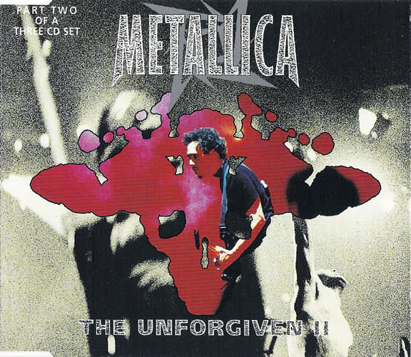 1998 - METDD 17