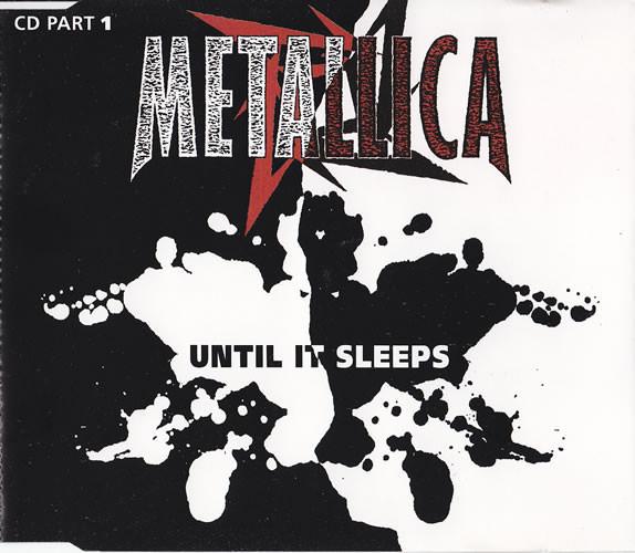 1996 - UK METCD 12