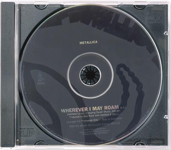 1991 - PRCD 8591-2