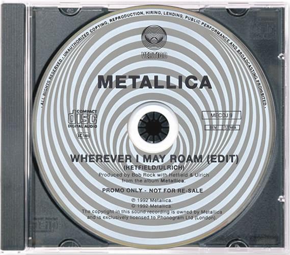 1992 - MECDJ 9