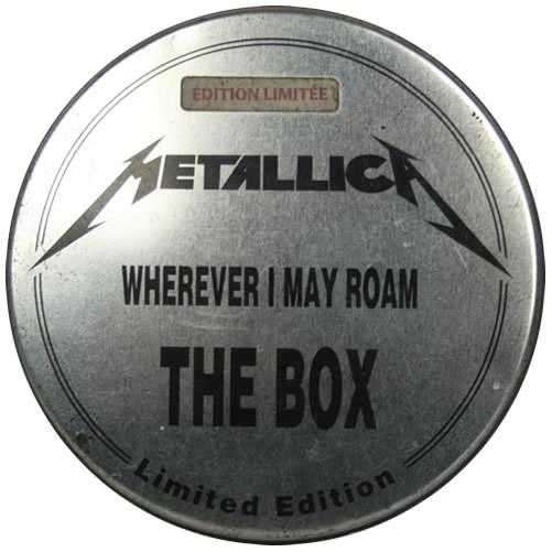 1992 - 866 697-2