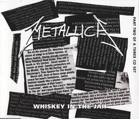 1999 - METDD 19
